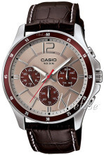 Casio Other