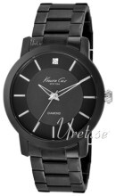 Kenneth Cole Diamond