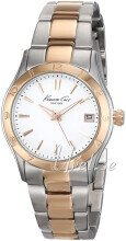 Kenneth Cole Modern Core