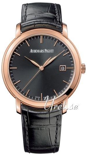 Audemars Piguet Jules Audemars Herreklokke 15170OR.OO.A002CR.01 - Audemars Piguet