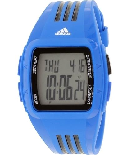 Adidas 99999 ADP6096 LCD/Gummi - Adidas