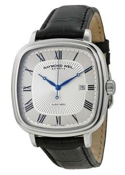 Raymond Weil Raymond Maestro Herreklokke 2867-STC-00659 - Raymond Weil