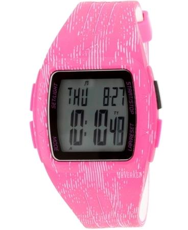 adidas led watch original price