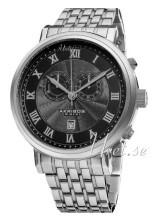 Akribos XXIV Chronograph