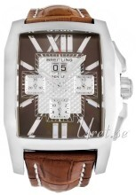 Breitling for Bentley Flying B Chronograph