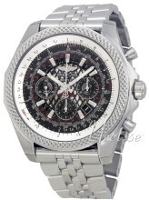 Breitling for Bentley B06