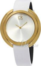 Calvin Klein CK Aggregate