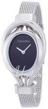 Calvin Klein CK Microbelt