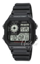 Casio Casio Collection LCD/Resinplast