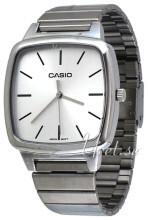 Casio Casio Collection Sølvfarget/Stål