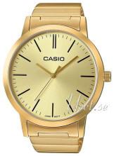 Casio Casio Collection Gulltonet/Gulltonet stål