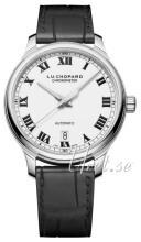 Chopard L.U.C 1937 Classic Hvit/Lær
