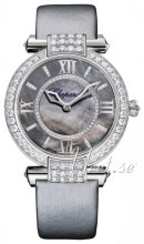 Chopard IMPERIALE 36 mm Sort/Sateng