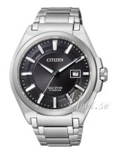 Citizen Super Titanium Sort/Titan Ø42 mm