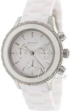 DKNY Chronograph