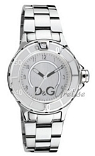 Dolce & Gabbana D&G Herreklokker
