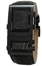 Dolce & Gabbana D&G LCD/Lær 38x30 mm
