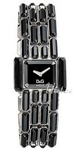 Dolce & Gabbana D&G Hvit/Stål