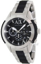 Emporio Armani Exchange Active