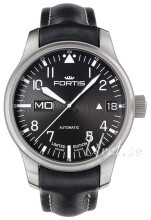 Fortis F-43