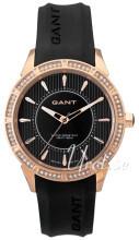 Gant Waverly