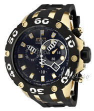 Invicta Reserve Sort/Gummi
