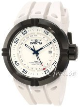 Invicta Force Hvit/Gummi