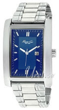 Kenneth Cole Alloy