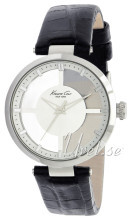 Kenneth Cole Ladies Leather