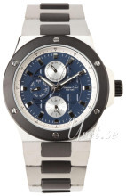 Kenneth Cole Multifunction