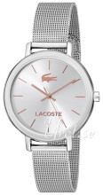 Lacoste Nice
