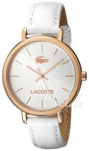 Lacoste Nice