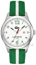 Lacoste Auckland