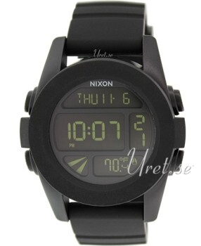 Nixon The Unit Sort/Plast