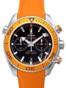 Omega Seamaster Planet Ocean 600m Co-Axial Chronograph 45.5mm So