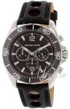 Michael Kors Windward
