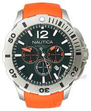 Nautica BFD 101