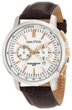 Nautica NCT