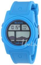 Nixon LCD/Gummi Ø41 mm