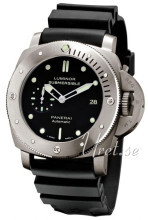 Panerai Contemporary Luminor 1950 Submersible 3 Days Automatic S