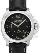 Panerai Contemporary Luminor 1950 3 Days GMT Power Reserve Autom