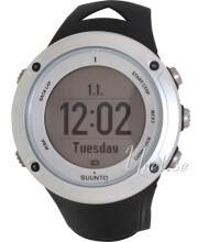 Suunto Ambit2 HR Monitor LCD/Resinplast Ø50 mm