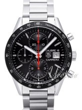 TAG Heuer Carrera Sort