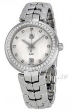 TAG Heuer Link Ladies Watches
