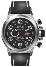 Timecode Everest 1953