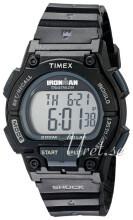 Timex Ironman LCD/Resinplast Ø42 mm
