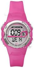 Timex Marathon LCD/Resinplast Ø44 mm
