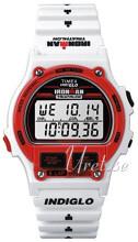 Timex Ironman LCD/Resinplast Ø38 mm