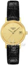 Tissot T-Gold