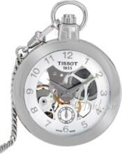Tissot T-Pocket